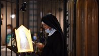 monastero_via_bellotti_AEBD