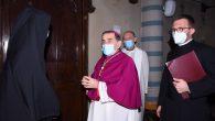 monastero_via_bellotti_AEBE