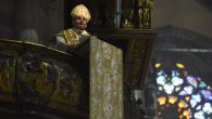 pontificale_pasqua__0896