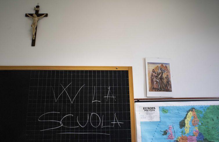 scuolacattolicachiusa-covid19-6-755x491