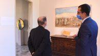 visita_villa_clerici_ACKV