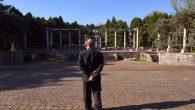 visita_villa_clerici_ACKX