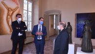 visita_villa_clerici_ACKZ
