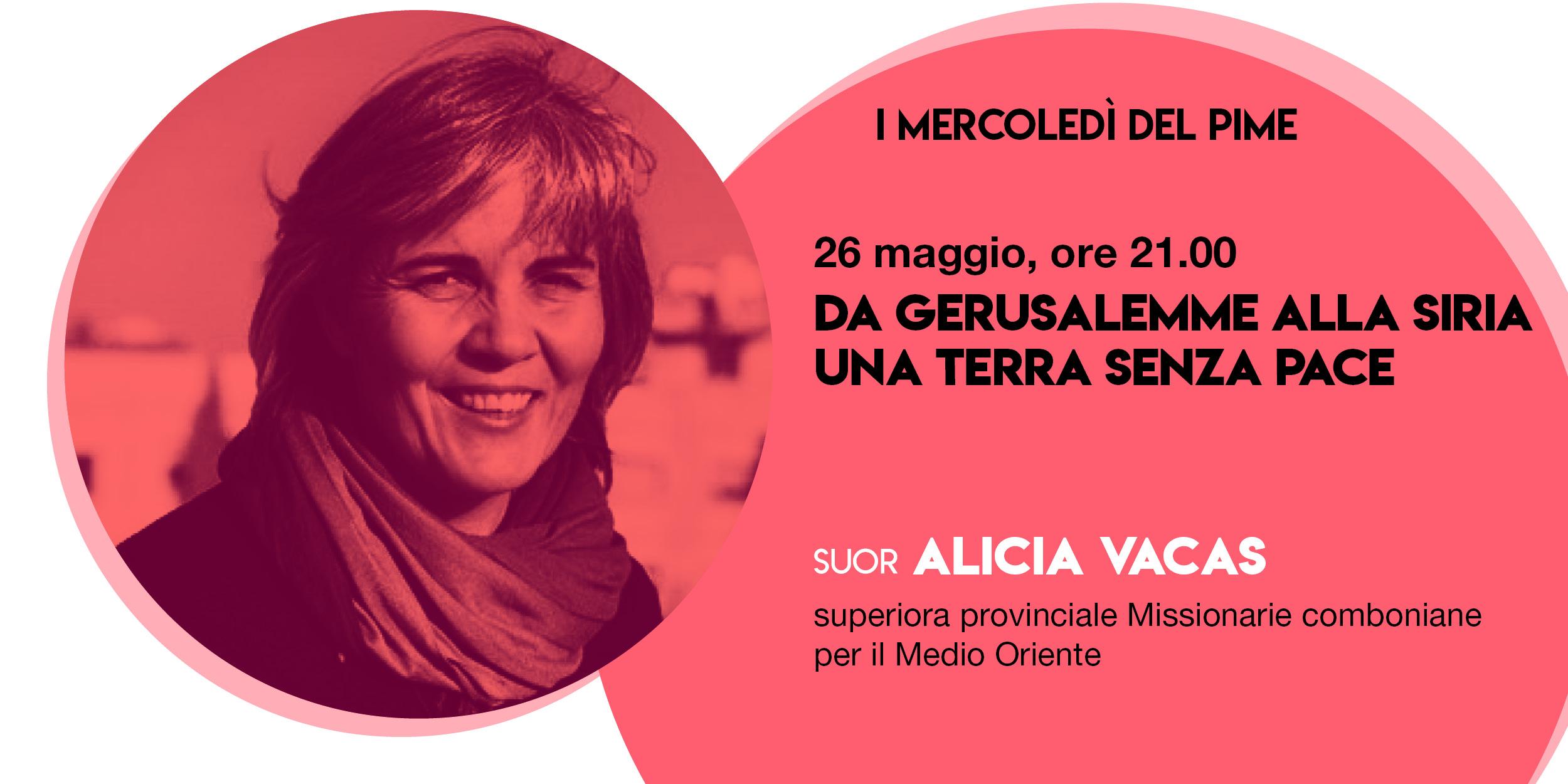 04 Alicia