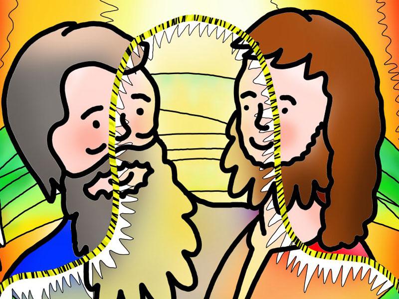 33-1dopo-Pentecoste-TRINITA'--21-B-AMBROSIANO_immagine