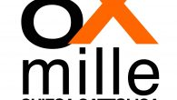 CEI-logo-8xmille_arancio