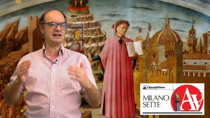 Dante Duomo Video