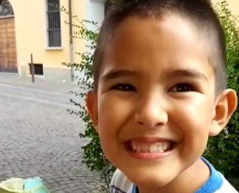 Il-piccolo-Gioele-Petza-morto-a-7-anni-in-un-incidente