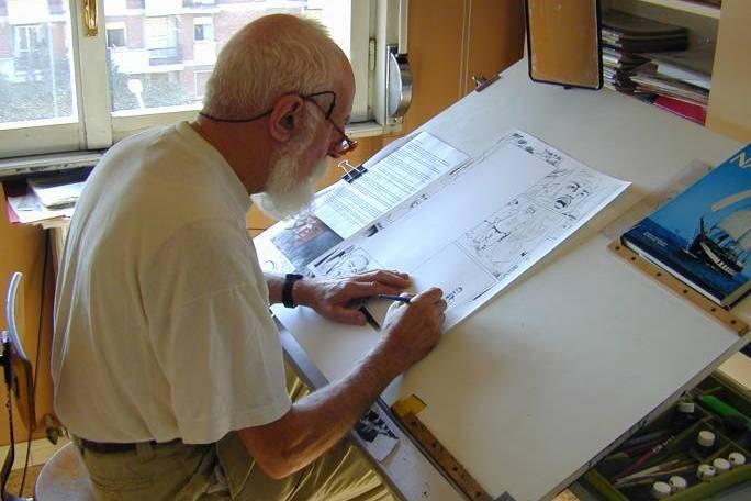 Renzo Maggi