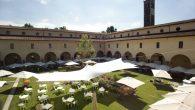 Museo Diocesano Chiostro