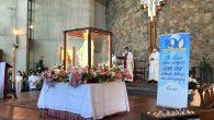 La Madonna della Medaglia Miracolosa