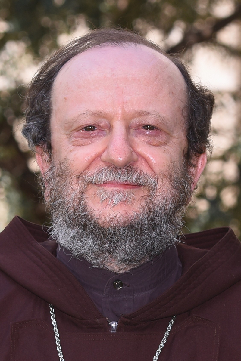 Paolo_Martinelli