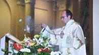 Messa Festa dei Fiori