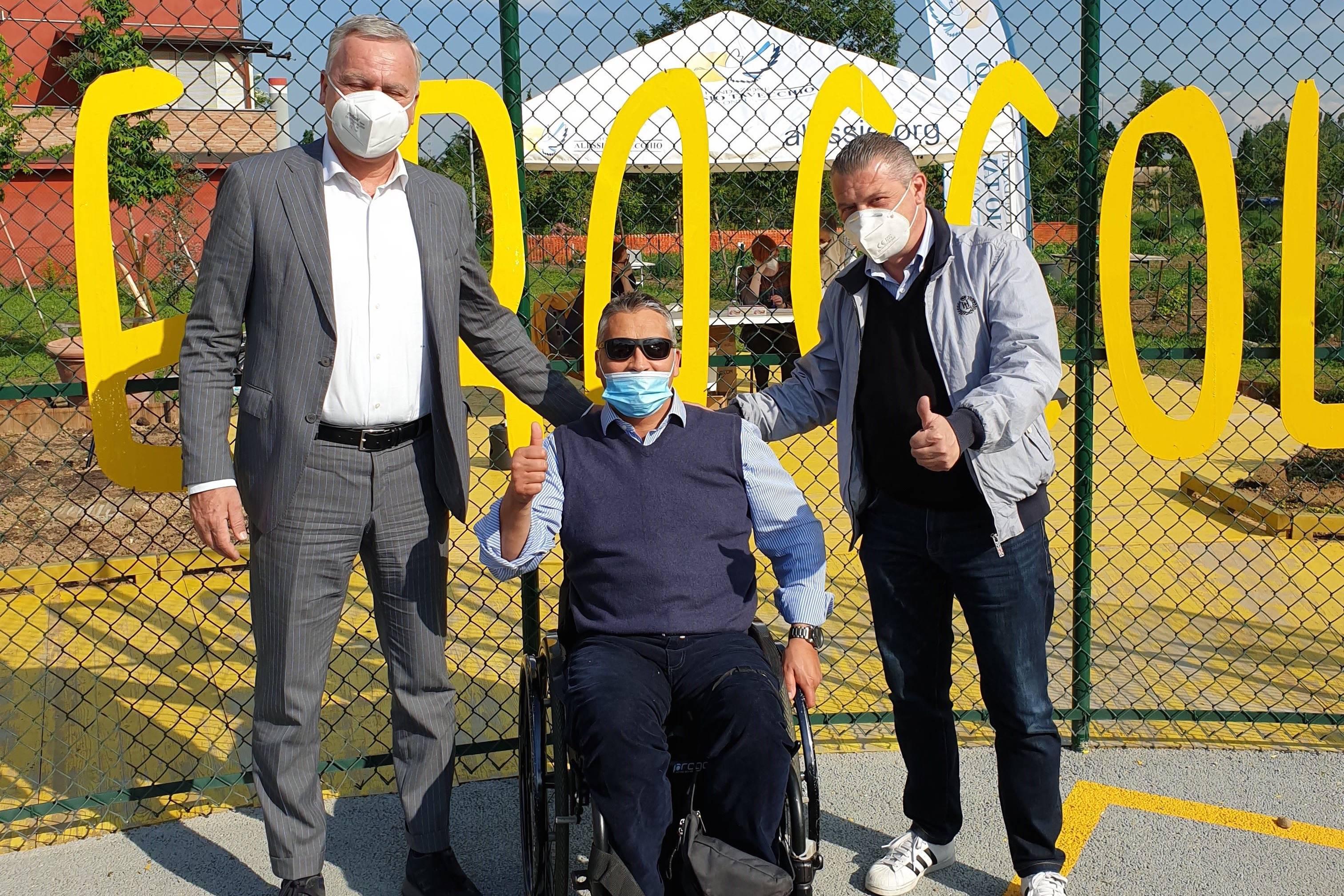 Tavecchio-conferenza stampa 12.05 (1)
