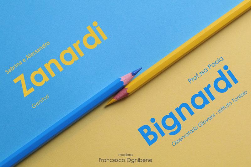 Zanardi-Bignardi