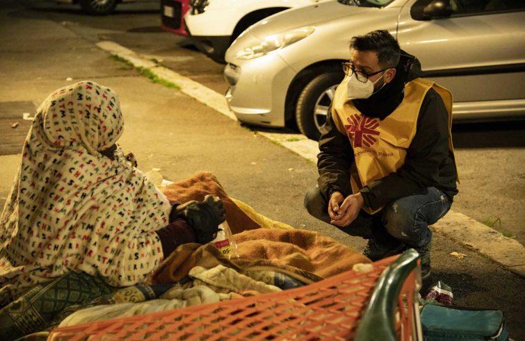 assistenzacaritas-senzatetto-5-755x491