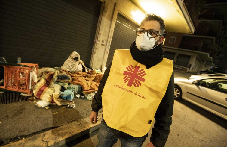 assistenzacaritas-senzatetto-9-755x491