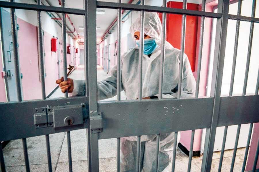 covid_in_carcere