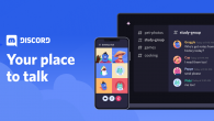 discord-place