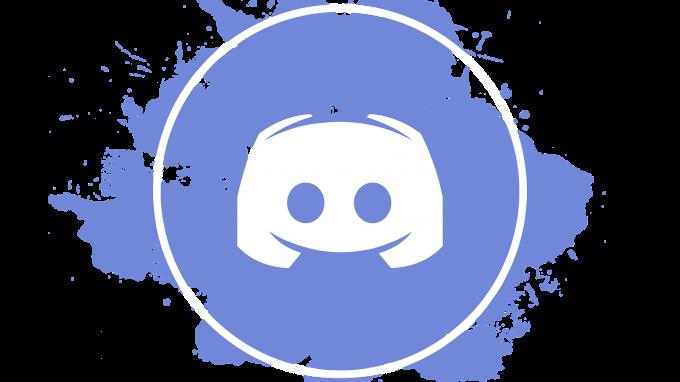 logo-6062235_1920