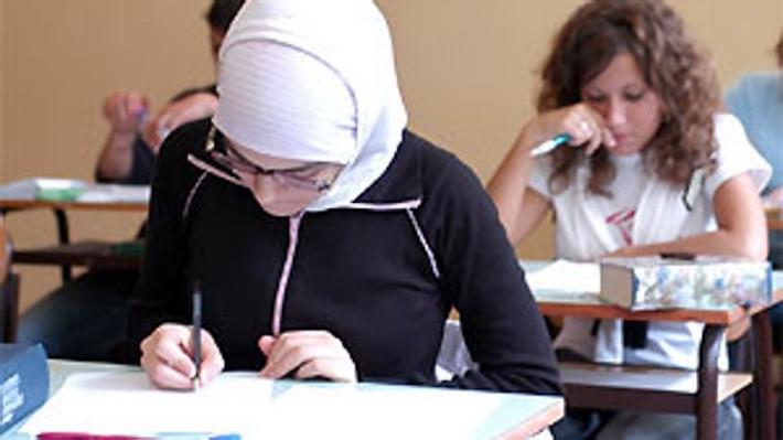 studenti_islam