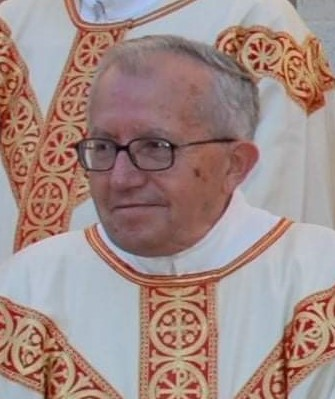 Comotti Carlo