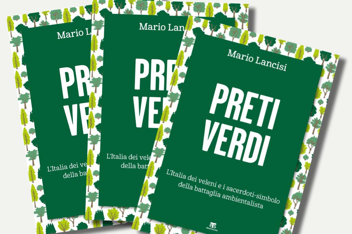 Cop_Lancisi_Preti verdi copia (1)