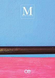 Munera-1-2021_copertina1-212x300