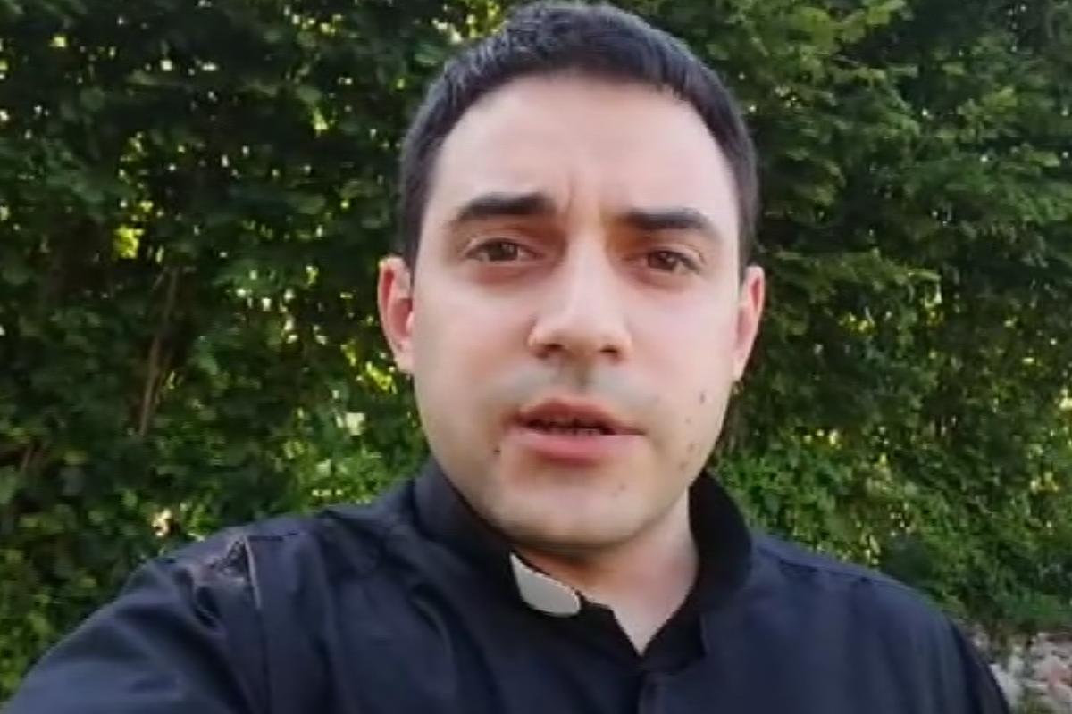 Papia Angelo