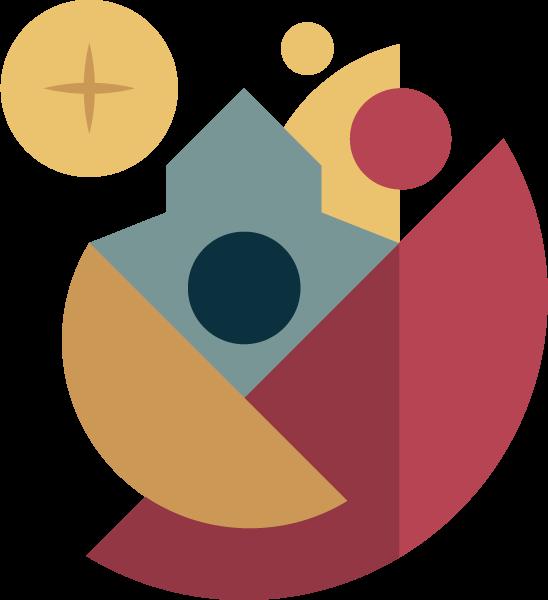Logo Settimana liturgica 2021
