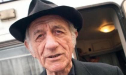 Don Mario Riboldi