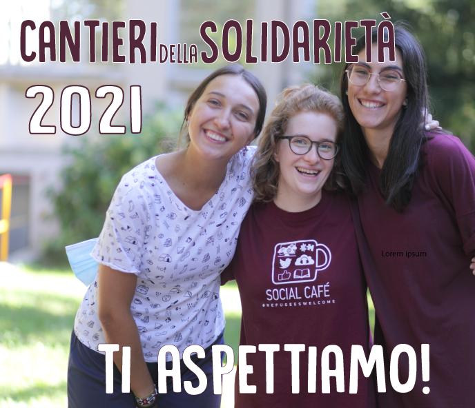 immagine-per-topic-cantieri-20211