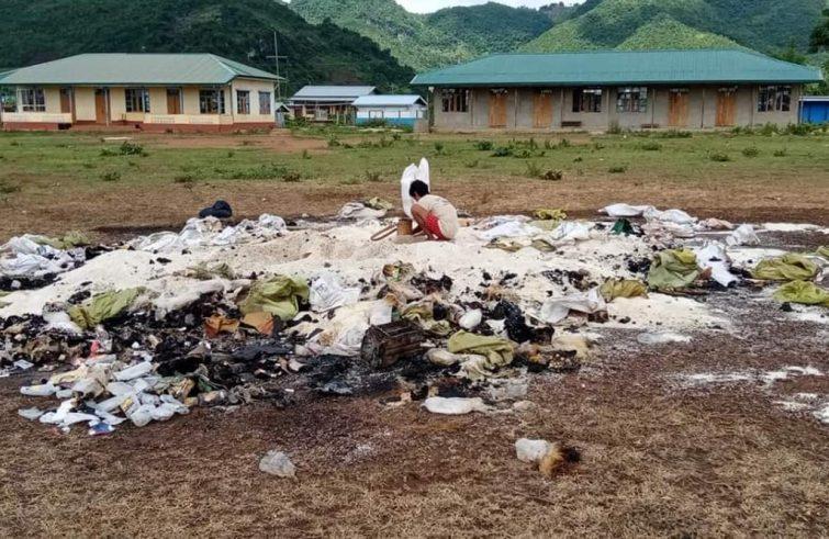 myanmar-aiuti-umanitari-copertina-2-755x491
