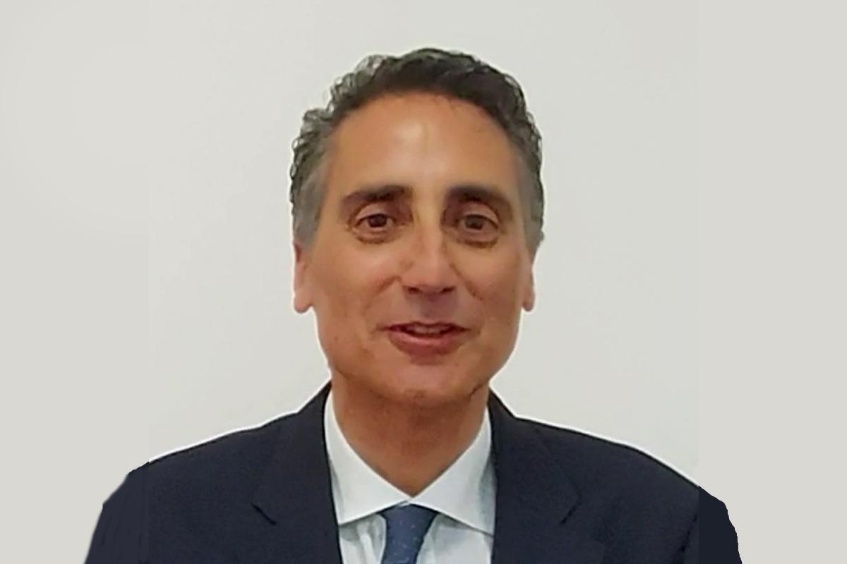 FDG_Eugenio Guglielmelli
