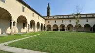 Maart-Milano-Museo-Diocesano