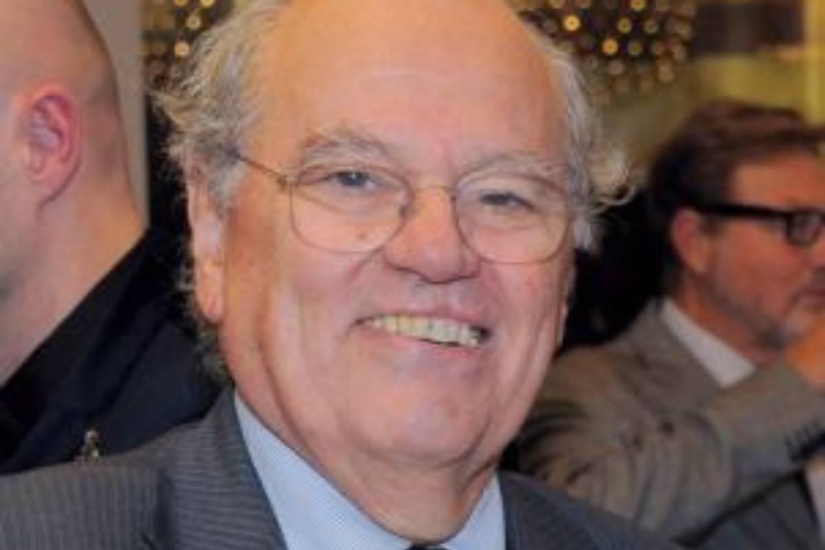 Giuseppe Zola
