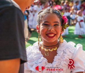 Perù-immagine-2-300x258