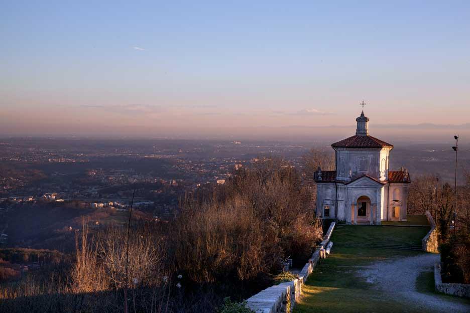 Sacro-Monte-Varese-26