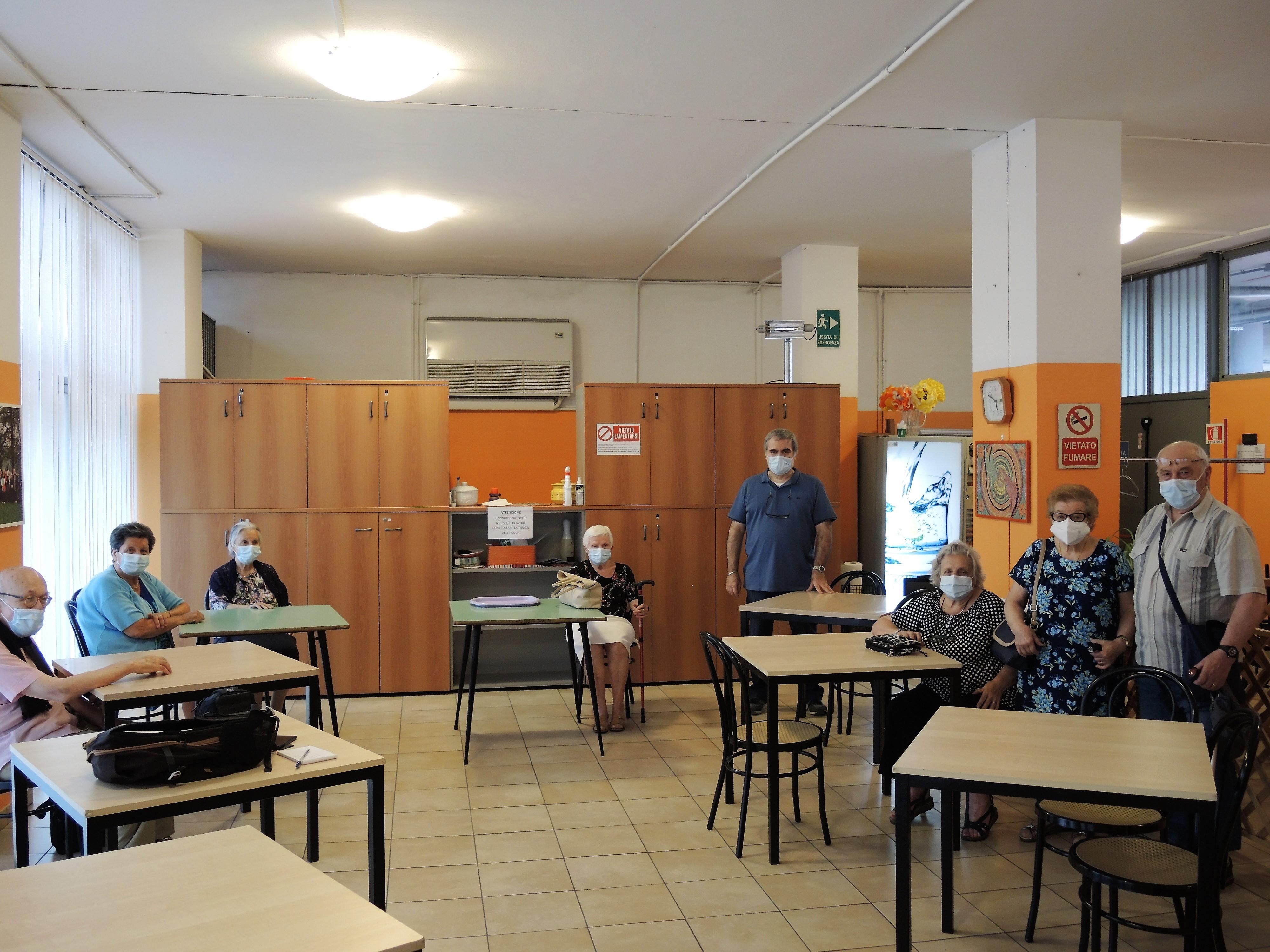 centro anziani salomone (2)