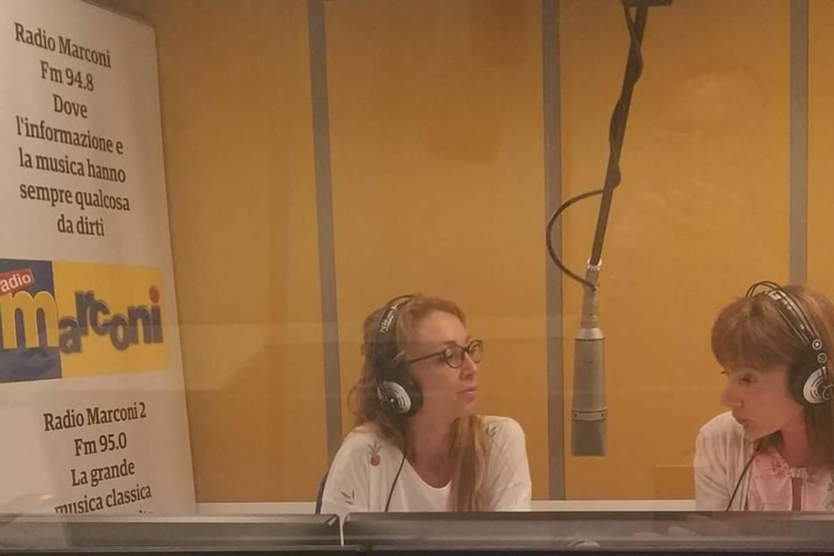 radiomarconi1 (1)