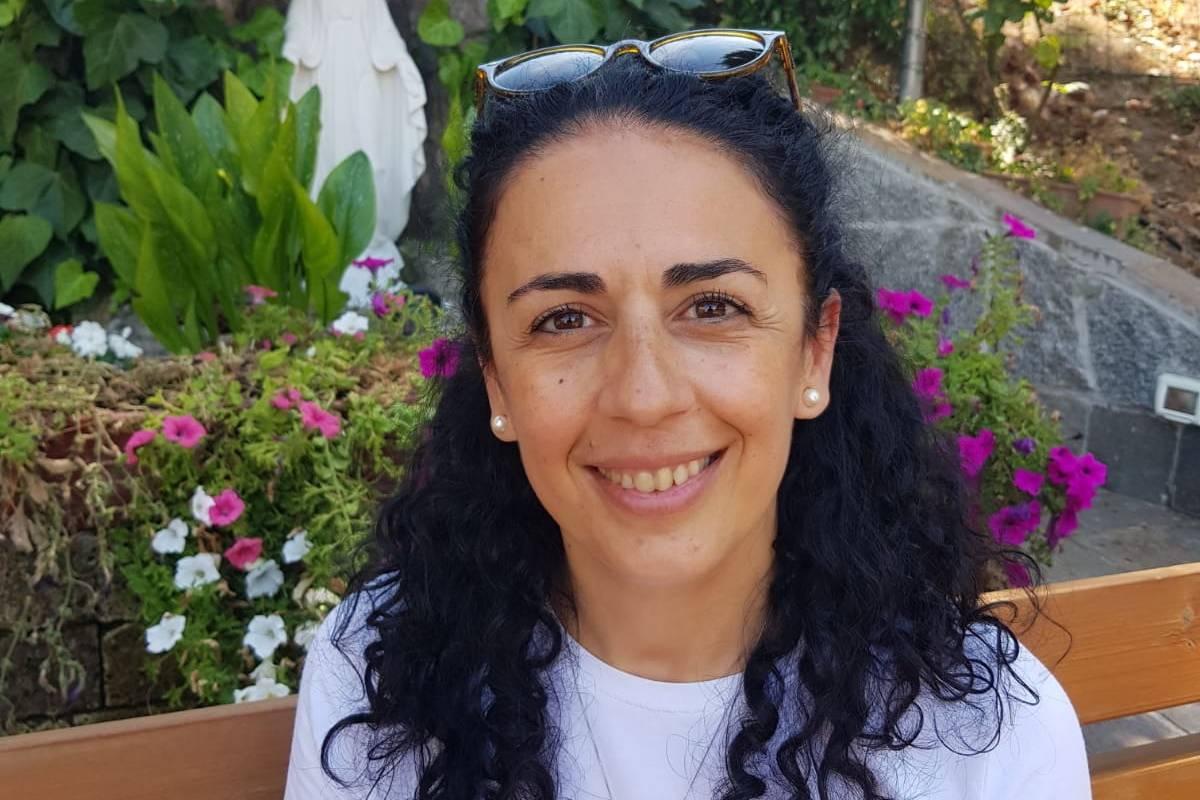 Iolanda Del Verme