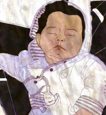 3 - neonato