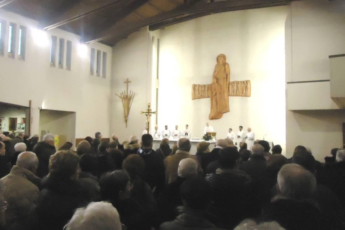 01-gennaio-02-santuario-Annunciazione-marcia-e-messa-x-la-pace-410