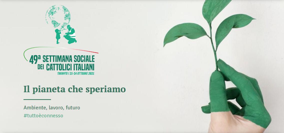 03-PP-Settimana-sociale-banner