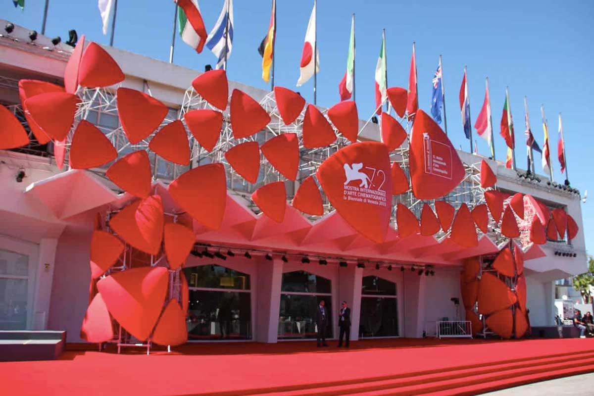 Festival-del-Cinema-di-Venezia-2020