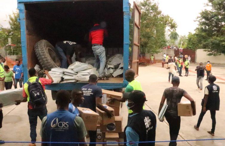 Haiti-aiuti-Caritas-dopo-terremoto-agosto-2021-755x491