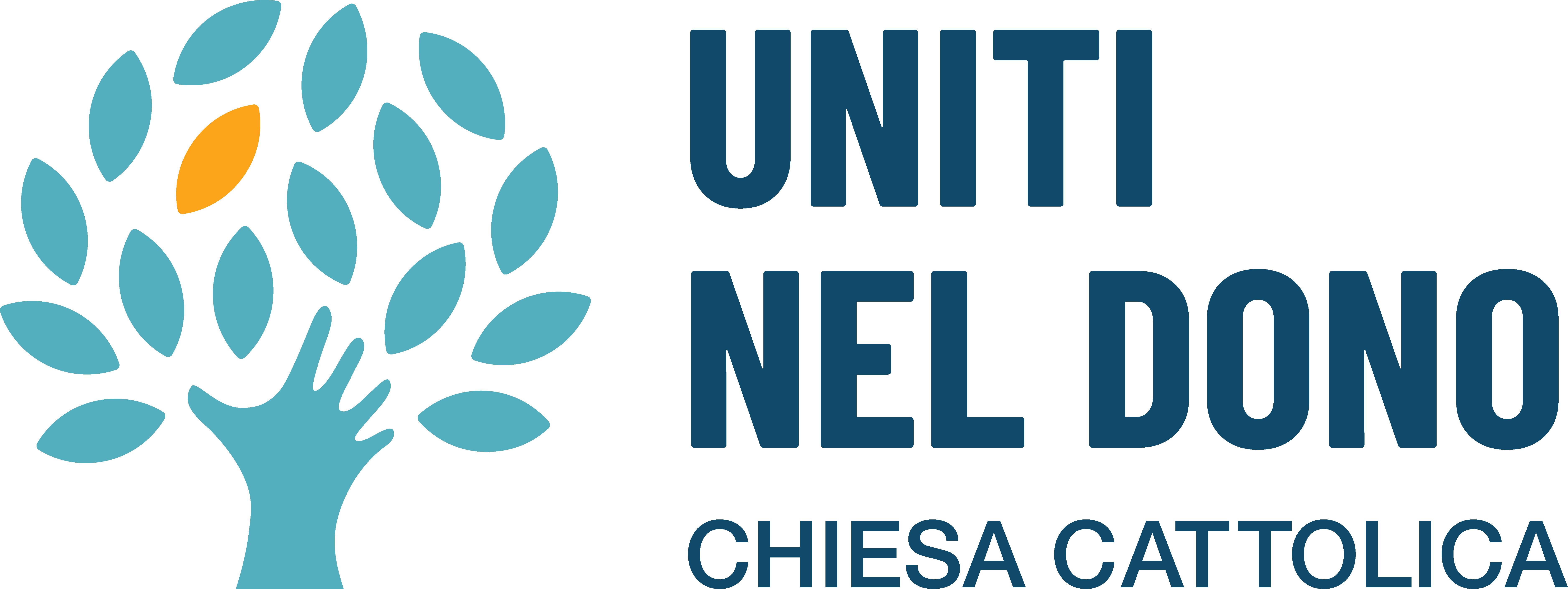 Logo_color_sottotitolo