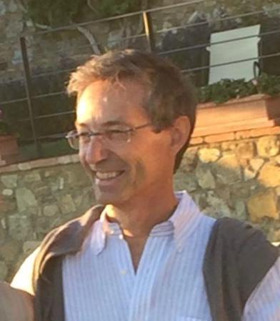 Alessandro Galbusera