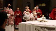 basilica messa elevazione2 (2)