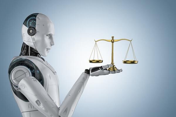 intelligenza-artificiale-giustizia-1136269425 jpg